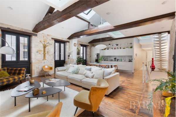 Appartement, Bayonne - Ref 3386635