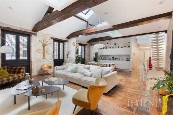 Apartamento Bayonne  -  ref 3386635 (picture 1)