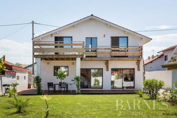 Maison Anglet  -  ref 3785714 (picture 2)