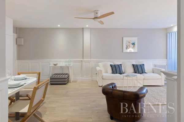 Appartement Saint-Jean-de-Luz  -  ref 5838886 (picture 3)