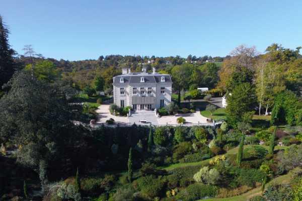 Maison Pau  -  ref 2703872 (picture 1)