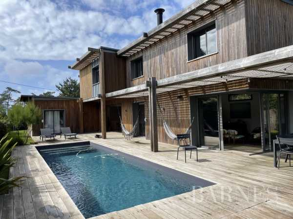 House Anglet - Ref 5604827