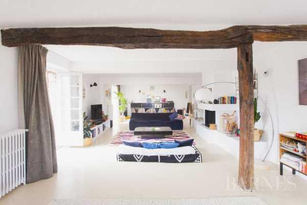 Maison Urrugne  -  ref 3582782 (picture 3)