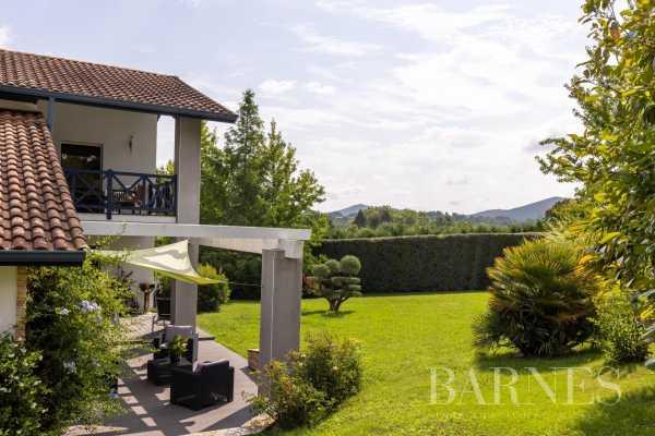 Maison Ascain  -  ref 5859338 (picture 1)