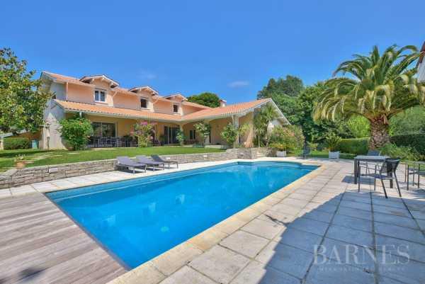 Maison, Biarritz - Ref 2703641