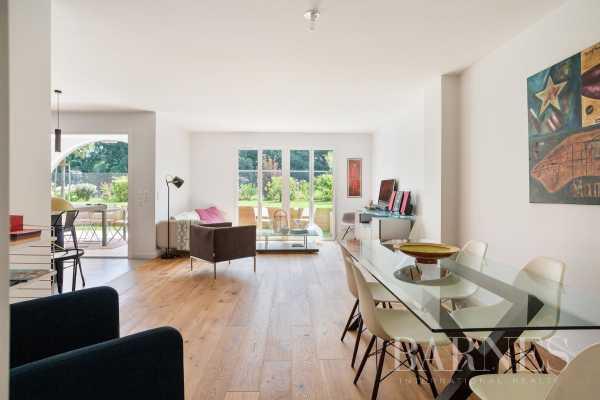 Appartement Hossegor  -  ref 4092349 (picture 1)