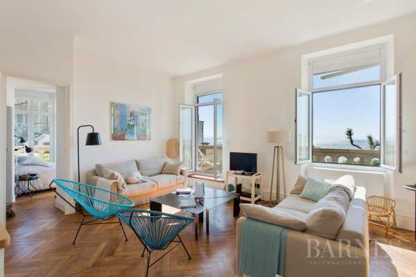 Apartment Biarritz  -  ref 3005617 (picture 1)
