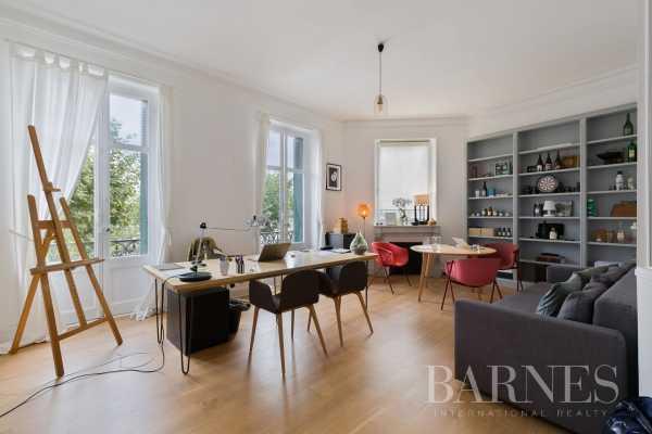 Apartment Biarritz  -  ref 4240542 (picture 1)