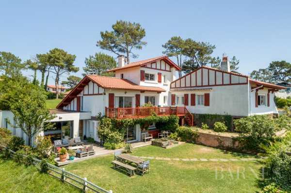 Maison, Bidart - Ref 3074805