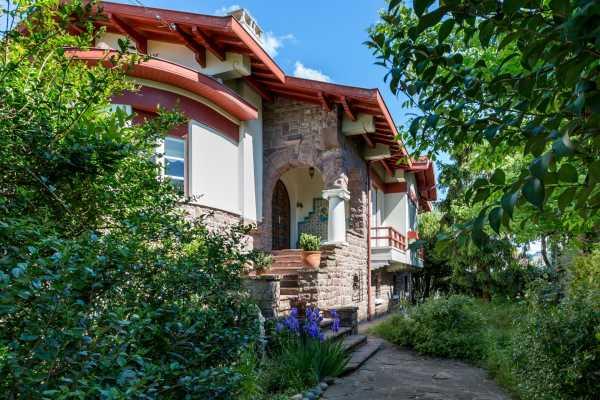 Maison de ville Bayonne  -  ref 2899059 (picture 2)