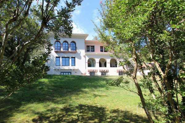 Maison Ciboure  -  ref 2704441 (picture 1)