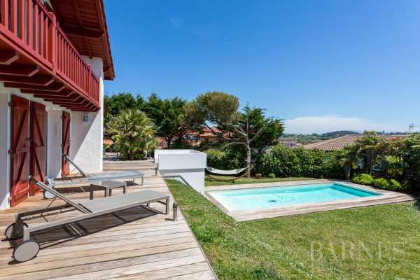 Casa Bidart  -  ref 2963167 (picture 3)