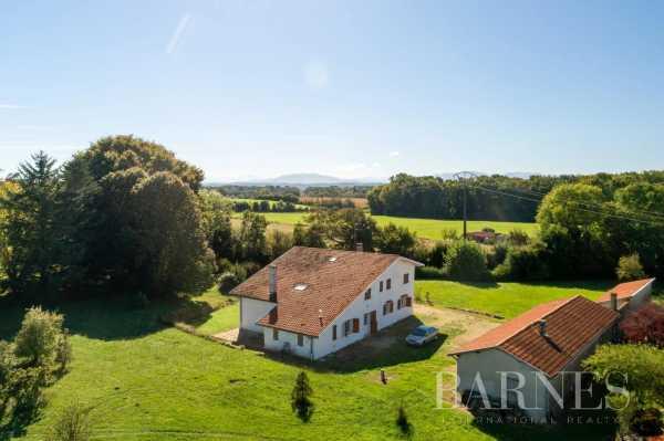 Maison Tarnos  -  ref 6170430 (picture 1)