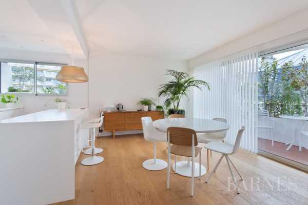 Apartamento Biarritz  -  ref 3167305 (picture 2)