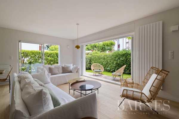 Maison Guéthary - Ref 5486419