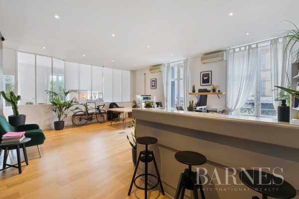 Apartment Biarritz  -  ref 4240542 (picture 2)
