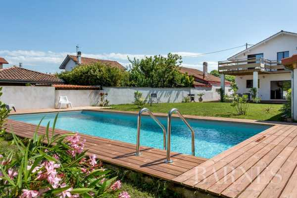Maison Anglet  -  ref 3785714 (picture 3)