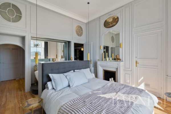 Appartement Saint-Jean-de-Luz  -  ref 5018415 (picture 3)