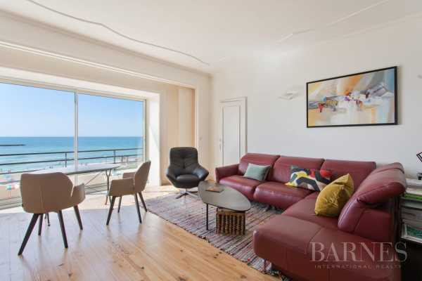 Apartment Biarritz - Ref 3203496