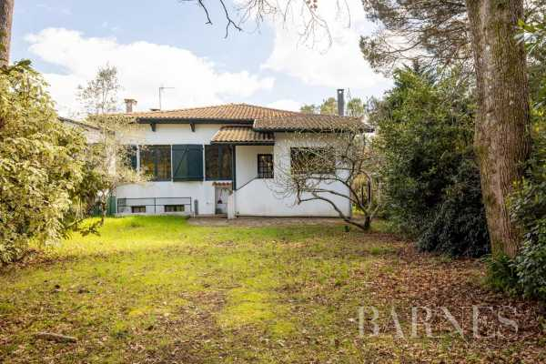Maison Hossegor  -  ref 4481417 (picture 3)