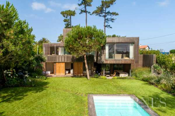House Anglet  -  ref 3603601 (picture 2)