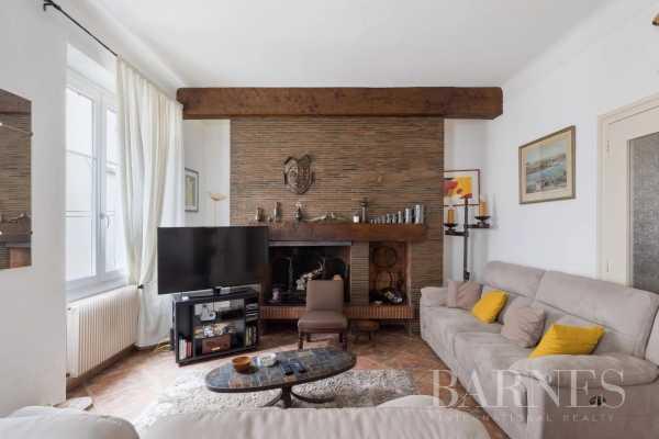 Maison Saint-Jean-de-Luz  -  ref 5697067 (picture 2)