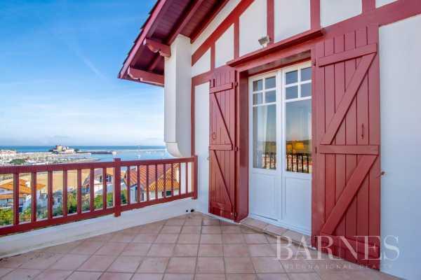 House Saint-Jean-de-Luz - Ref 5794758