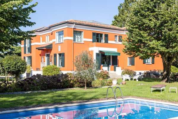 Maison Anglet  -  ref 5861086 (picture 1)