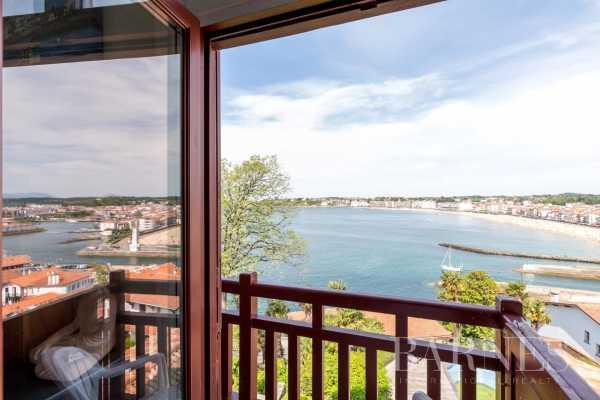 Appartement Ciboure  -  ref 2702850 (picture 2)
