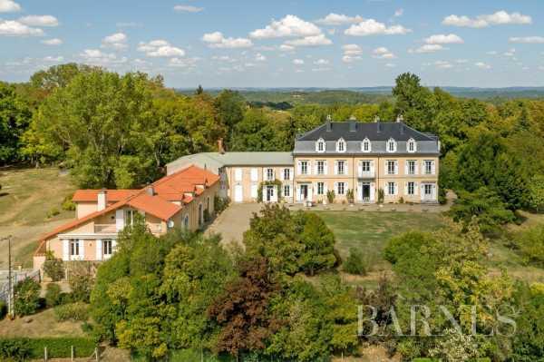 Maison/villa Tarbes