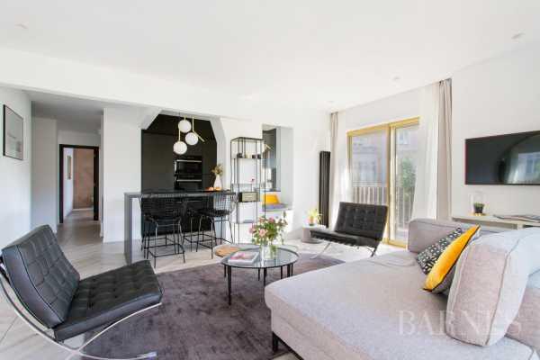 Apartamento Biarritz  -  ref 2813704 (picture 3)