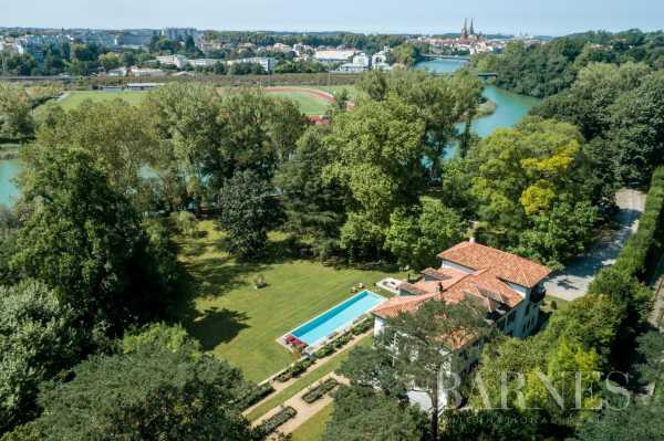 Property Bayonne  -  ref 2703610 (picture 3)