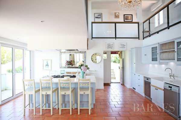 Casa Bidart  -  ref 2704507 (picture 2)
