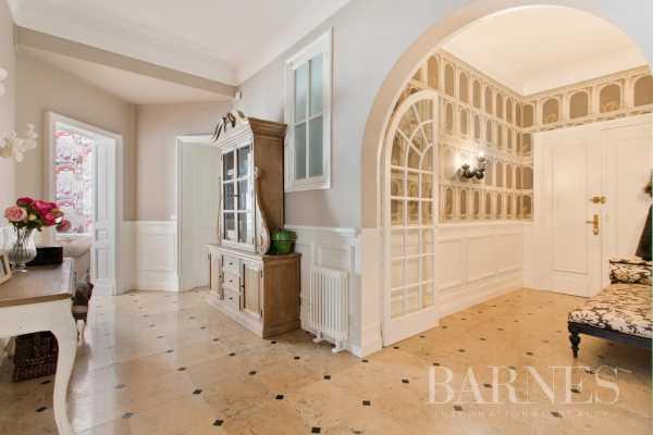 Apartment Biarritz  -  ref 3786895 (picture 3)