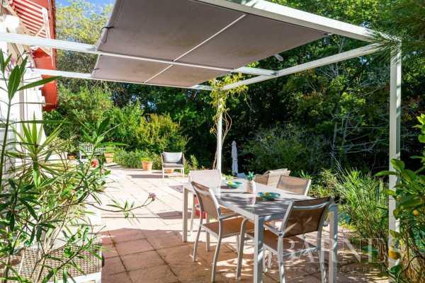 Maison Bidart  -  ref 6007229 (picture 3)