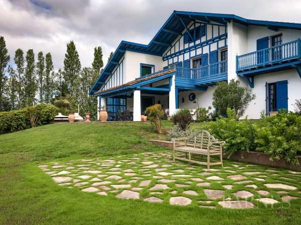 Casa Arcangues  -  ref 2853406 (picture 1)