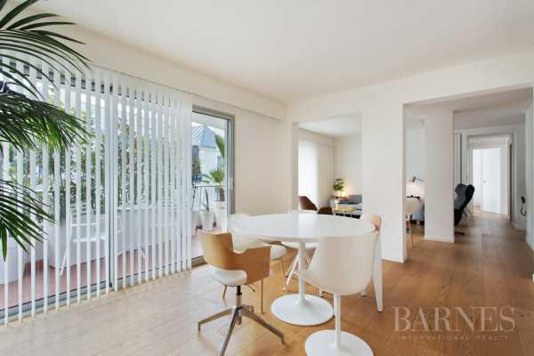 Apartamento Biarritz  -  ref 3167305 (picture 1)