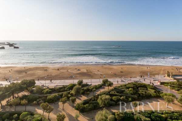 Apartment Biarritz  -  ref 4341726 (picture 3)