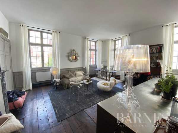 Appartement Saint-Jean-de-Luz  -  ref 3156548 (picture 2)