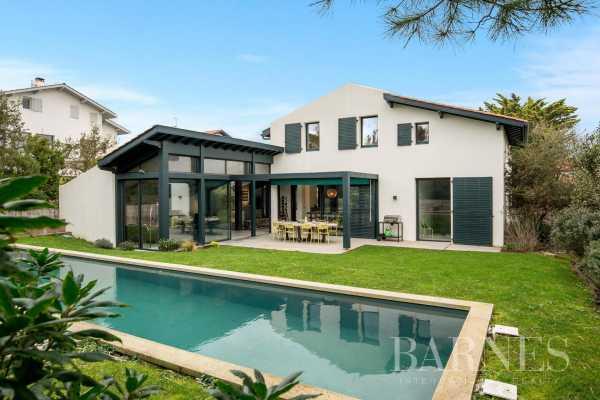 House Bidart  -  ref 4791562 (picture 2)