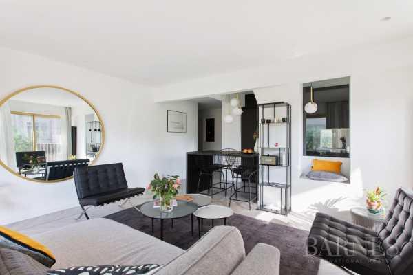 Piso Biarritz  -  ref 2813704 (picture 2)