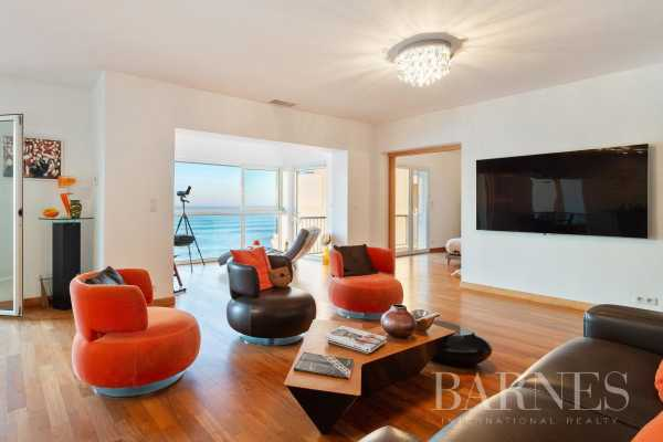 Apartment Biarritz  -  ref 2703297 (picture 3)