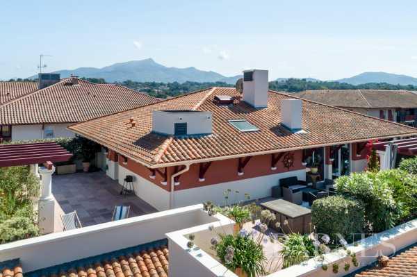 Appartement Ciboure  -  ref 5968565 (picture 2)