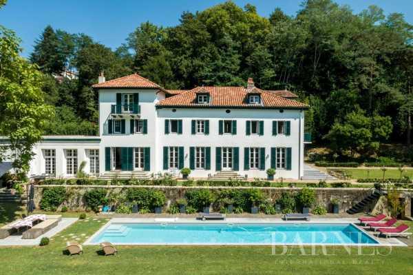Property Bayonne - Ref 2703610