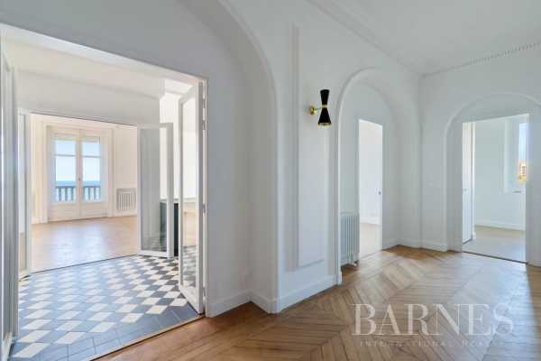 Appartement Biarritz  -  ref 5981468 (picture 3)