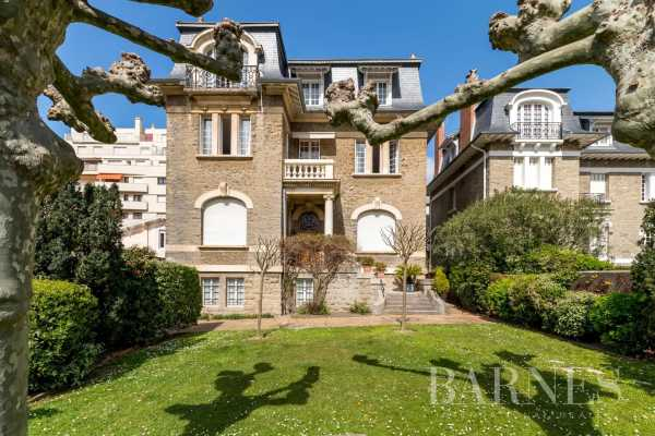 Appartement Biarritz  -  ref 5184211 (picture 1)