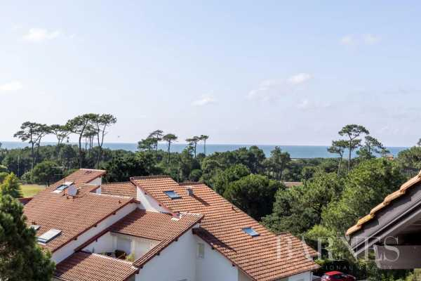 Appartement Anglet  -  ref 5856490 (picture 3)