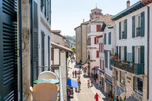 Apartment Saint-Jean-de-Luz  -  ref 3026671 (picture 3)