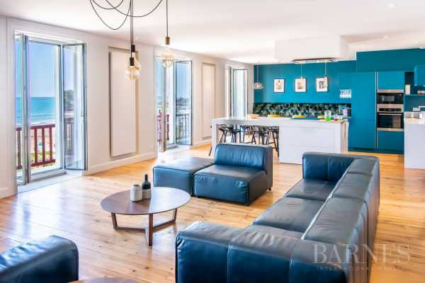Apartment, Biarritz - Ref 2930209