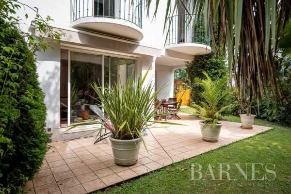 Maison Anglet  -  ref 6007421 (picture 2)
